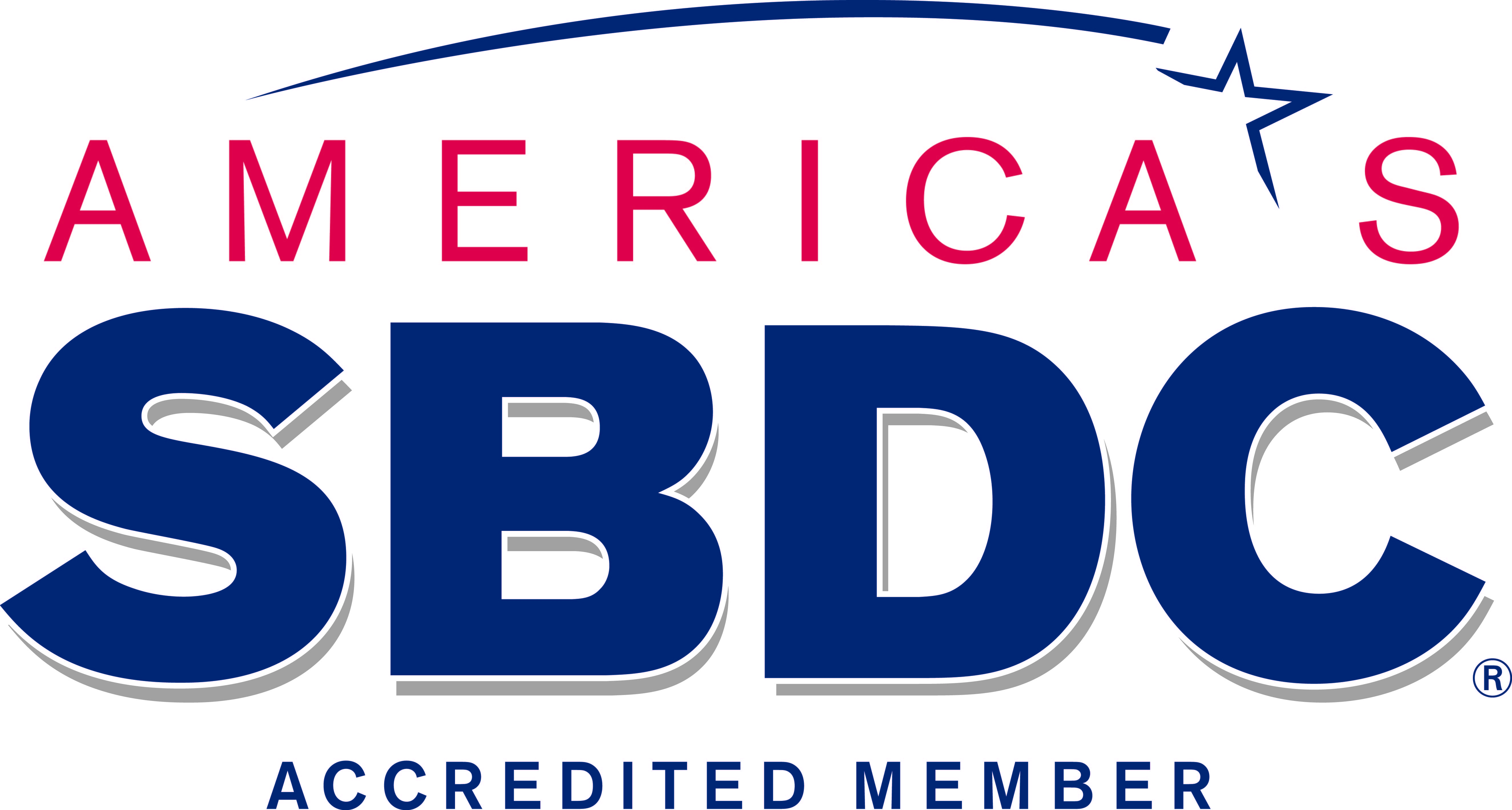 Color-accredited member